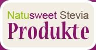 Natusweet Stevia