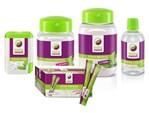 Natusweet Stevia Sortiment groß:    natusweet Stevia Sortiment groß beinhaltet:    Natusweet Stevia Kristalle
